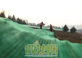 北京雾霾将持续至21日